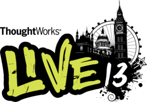 tw-live-13-europe-logo