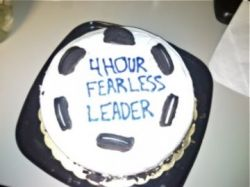 4our-cake