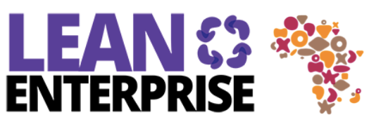 Lean Enterprise Africa