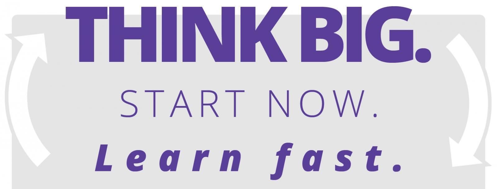 lean-enterprise-book-think-big-start-now (1)
