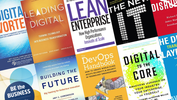2016_digital_transformation_books2