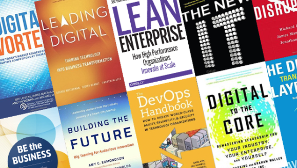 2016_digital_transformation_books2